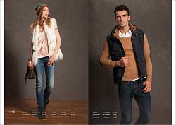 Бренд Oodgi - коллекция женской и мужской одежды-11-10-jpg