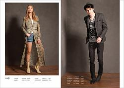 Бренд Oodgi - коллекция женской и мужской одежды-11-11-jpg