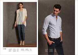 Бренд Oodgi - коллекция женской и мужской одежды-11-12-jpg