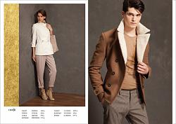 Бренд Oodgi - коллекция женской и мужской одежды-11-13-jpg