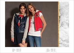 Бренд Oodgi - коллекция женской и мужской одежды-11-14-jpg