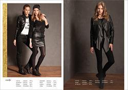 Бренд Oodgi - коллекция женской и мужской одежды-11-15-jpg
