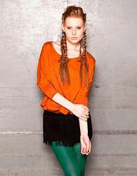 Bershka - повседневная одежда-lg001-jpg