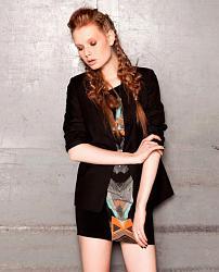 Bershka - повседневная одежда-lg015-jpg