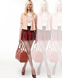 Bershka - повседневная одежда-bershka-2012-l-m_a0n8-jpg