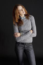 Terranova- молодёжный бренд. А можно ли носить взрослым?-_4qxdlge-oq-jpg
