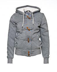 Terranova- молодёжный бренд. А можно ли носить взрослым?-fth9q8cb3eo-jpg