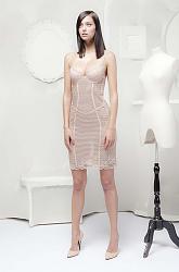 Хулиган высокой моды Жан-Поль Готье-383540453-jpg