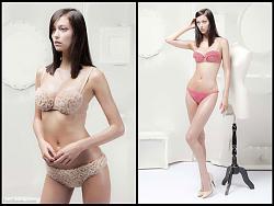 Хулиган высокой моды Жан-Поль Готье-jean-paul-gaultier-la-perla-lingerie-fall-2011-04-jpg