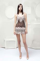 Хулиган высокой моды Жан-Поль Готье-jan-pol-gotie-2012-9-jpg