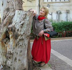 Бохо для полных-yuliya-guryanova-12-jpg