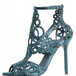 Люксовая обувь от Sergio Rossi.-sergio-rossi-jpg