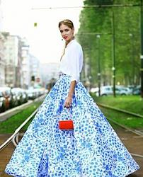 Молодые дизайнеры. За и против-chiara_ferragni_wearing_terekhov-242x300-jpg