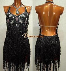 Дизайн бального платья-99-jpg