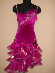 Дизайн бального платья-6399111-jpg