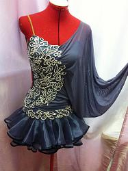 Дизайн бального платья-84444076-jpg