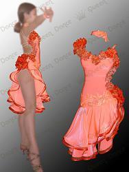 Дизайн бального платья-dresscompetitive239-jpg