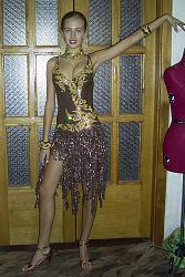 Дизайн бального платья-gallery_10214_1017_1841397-jpg