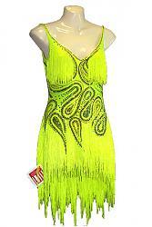 Дизайн бального платья-kpm-ru_pozit_8012122162-jpg