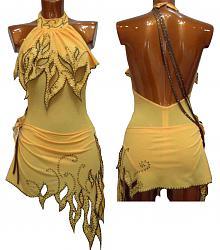Дизайн бального платья-platye-dlya-balnux-tancev-7-jpg