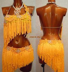 Дизайн бального платья-malyavka-3-jpg