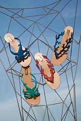 Всемирно известная компания Baldinini. Выбираем обувь.-11-1-jpg