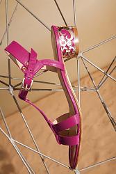 Всемирно известная компания Baldinini. Выбираем обувь.-11-3-jpg