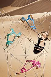 Всемирно известная компания Baldinini. Выбираем обувь.-11-5-jpg