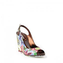 Всемирно известная компания Baldinini. Выбираем обувь.-11-7-jpg