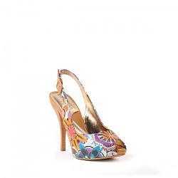 Всемирно известная компания Baldinini. Выбираем обувь.-11-18-jpg