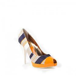Всемирно известная компания Baldinini. Выбираем обувь.-11-13-jpg