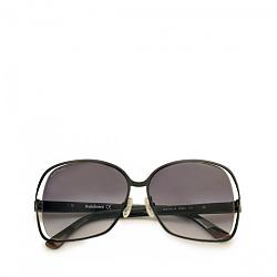 Всемирно известная компания Baldinini. Выбираем сумки и очки..-22-5-jpg