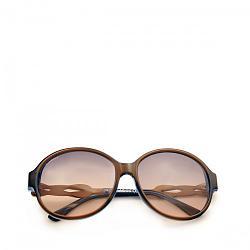 Всемирно известная компания Baldinini. Выбираем сумки и очки..-22-6-jpg