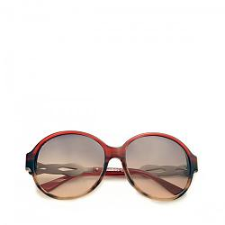 Всемирно известная компания Baldinini. Выбираем сумки и очки..-22-7-jpg