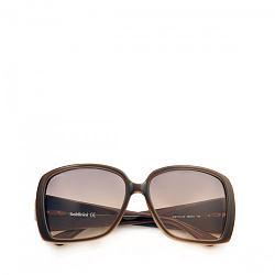 Всемирно известная компания Baldinini. Выбираем сумки и очки..-22-jpg