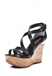 Всемирно известная компания Baldinini. Выбираем обувь.-ba097awfk823_1-jpg