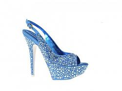 Всемирно известная компания Baldinini. Выбираем обувь.-womens-shoes-summer-2013-collection-baldinini-3-jpg