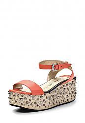 Всемирно известная компания Baldinini. Выбираем обувь.-gr025awhp220_1-jpg