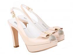 Всемирно известная компания Baldinini. Выбираем обувь.-879f6836c8d951d75b6daa6a98342dad-jpg