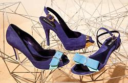 Всемирно известная компания Baldinini. Выбираем обувь.-1364417910_baldinini-vesna-leto-2013-017-jpg