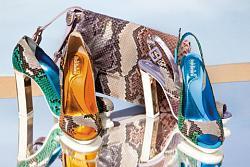 Всемирно известная компания Baldinini. Выбираем обувь.-1364417876_baldinini-vesna-leto-2013-007-jpg