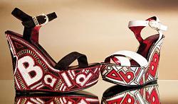 Всемирно известная компания Baldinini. Выбираем обувь.-1364417944_baldinini-vesna-leto-2013-012-jpg