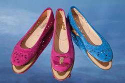 Всемирно известная компания Baldinini. Выбираем обувь.-1364417976_baldinini-vesna-leto-2013-022-jpg