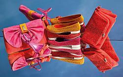 Всемирно известная компания Baldinini. Выбираем обувь.-1364417884_baldinini-vesna-leto-2013-0081-jpg