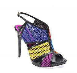Всемирно известная компания Baldinini. Выбираем обувь.-11-jpg