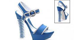 Всемирно известная компания Baldinini. Выбираем обувь.-154567-kollektsiya-obuvi-i-637x0-1-jpg
