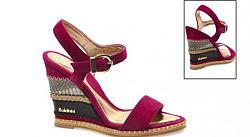 Всемирно известная компания Baldinini. Выбираем обувь.-154568-kollektsiya-obuvi-i-637x0-1-jpg