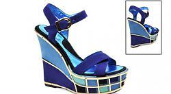 Всемирно известная компания Baldinini. Выбираем обувь.-154569-kollektsiya-obuvi-i-637x0-1-jpg
