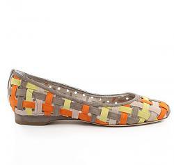 Всемирно известная компания Baldinini. Выбираем обувь.-wpid-baldinini-trend-odejdaobuv-2012-2013-0-jpg