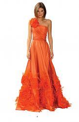 Lorena Sarbu - коллекция платьев-11-4-jpg
